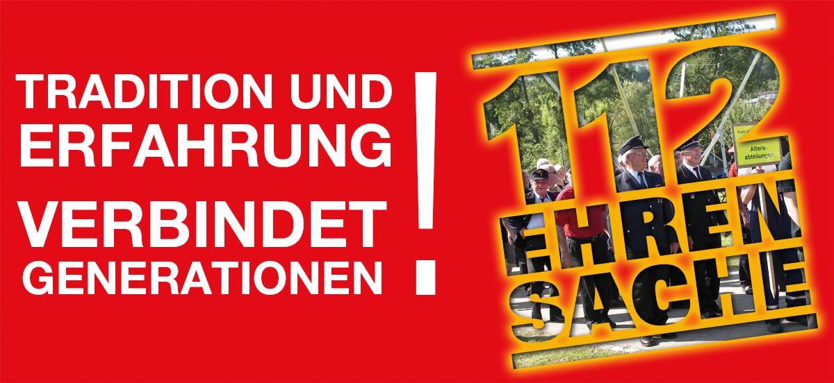 kfv_header_ehrensache