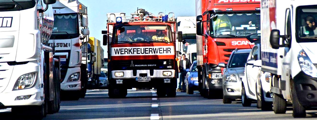 werkfeuerwehr-01